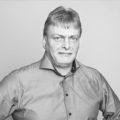 Jákup Kristian Poulsen