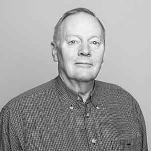 Sjúrður Samuelsen