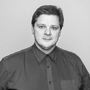 Jógvan Hentze