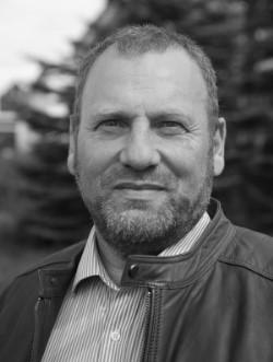 Hans Johannes á Brúgv